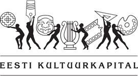 kulka_small