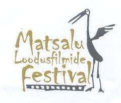 matsalu_festivali_logo_2