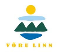 vorulinn_small