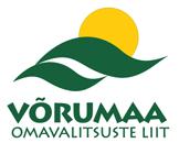 voruomaval_small