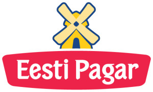 Eesti Pagar PMS.eps