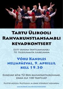 TÜRKA+Võru+plakat+09.04.15-page-001